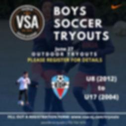 VSA BOYS TRYOUTS 2020 (1).jpg