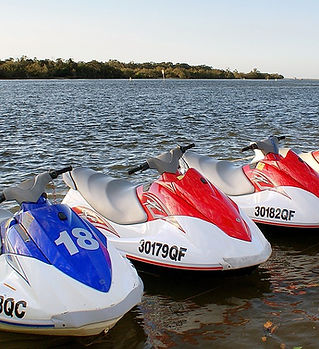 watercraft-1407717_960_720.jpg