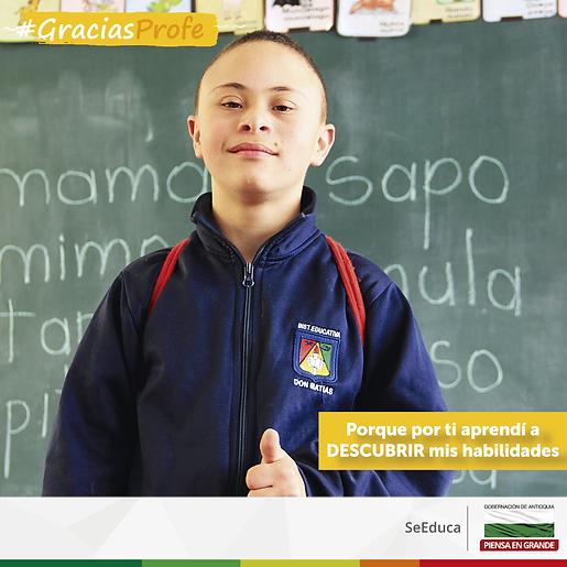 Pieza 18 #GraciasProfe-01.png
