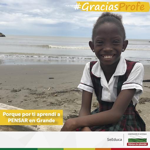 Pieza 9 #GraciasProfe-01.png