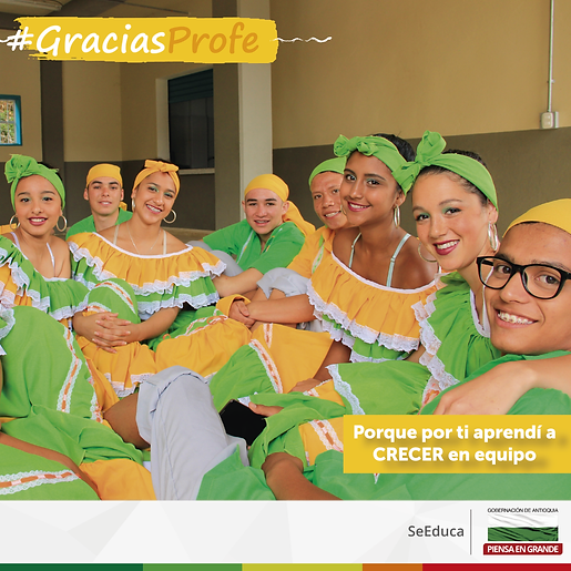 Pieza 17 #GraciasProfe-01.png