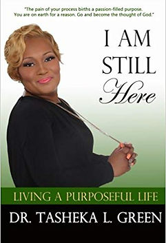 Tasheka Green Book I Am Still Here.jpg