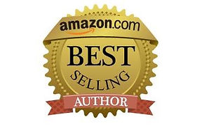 Amazon Best Selling Author Badge.jpg