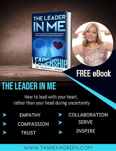 Leader in Me Image.jpg