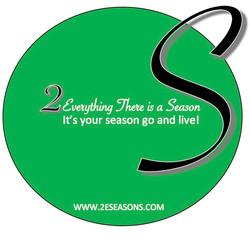 2eseasons Logo