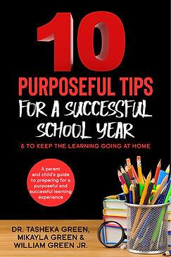 10 Tips Cover.jpg