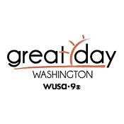 Great-Day-Washington-wusa9_edited.png
