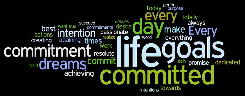 commitment-wordle