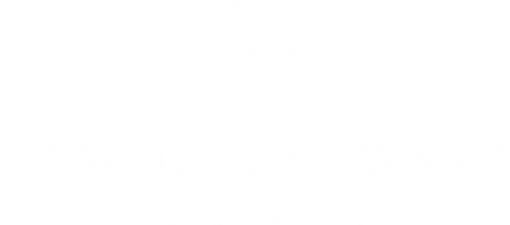 primary_logo_white_middle.png