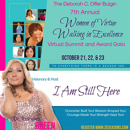 Women of Excellence Virtual Summit and Award Gala.jpg
