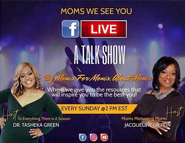 Moms  We See You.jpg