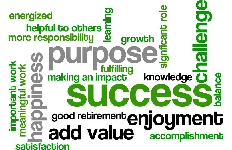 success-wordle-300x194.png