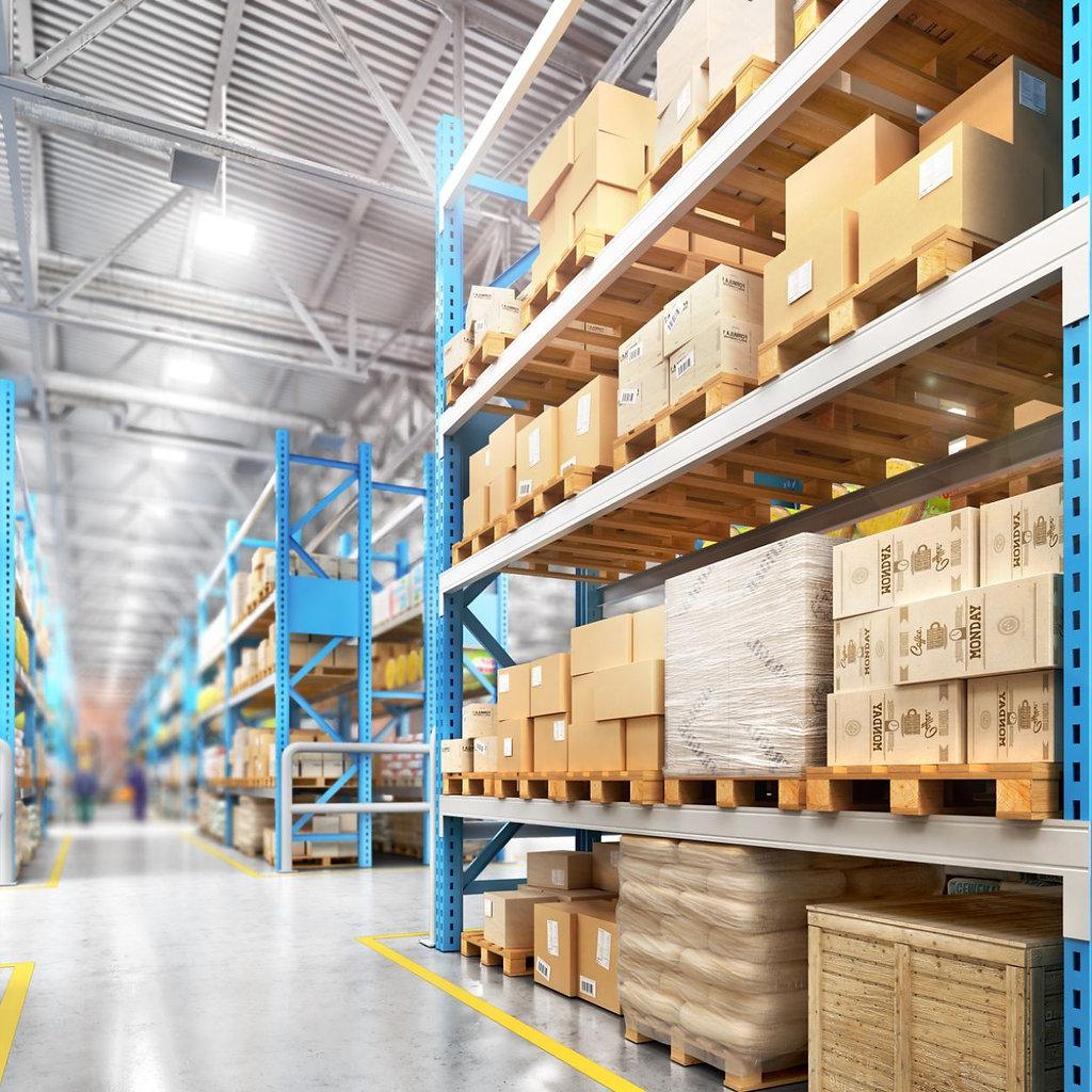 Wholesale Distributors | Australia | CW Brands