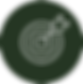 Ikoner_pris_v2-04.png
