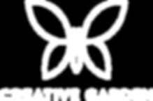 Creative Garden logo