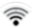 VH_Nettverk_Wifi.png