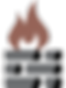 VH_Nettverk_Firewall.png