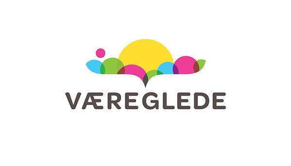 Væreglede logo