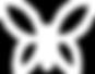 CreativeGarden_logo3.png