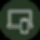 Ikoner_pris_v2-06.png