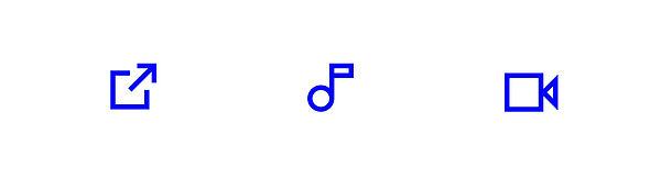 Terje Saether ikoner