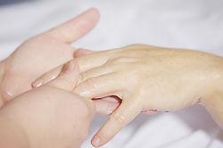 Massaging finger.jpg