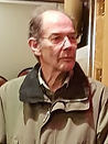 Richard Harries
