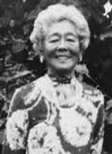 Madame Takata