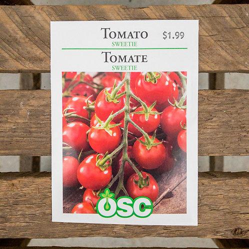 Tomato - Sweetie