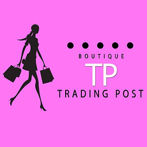 Boutique Trading Post