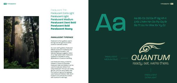 QUANTUM-branding-manual-16-17.jpg
