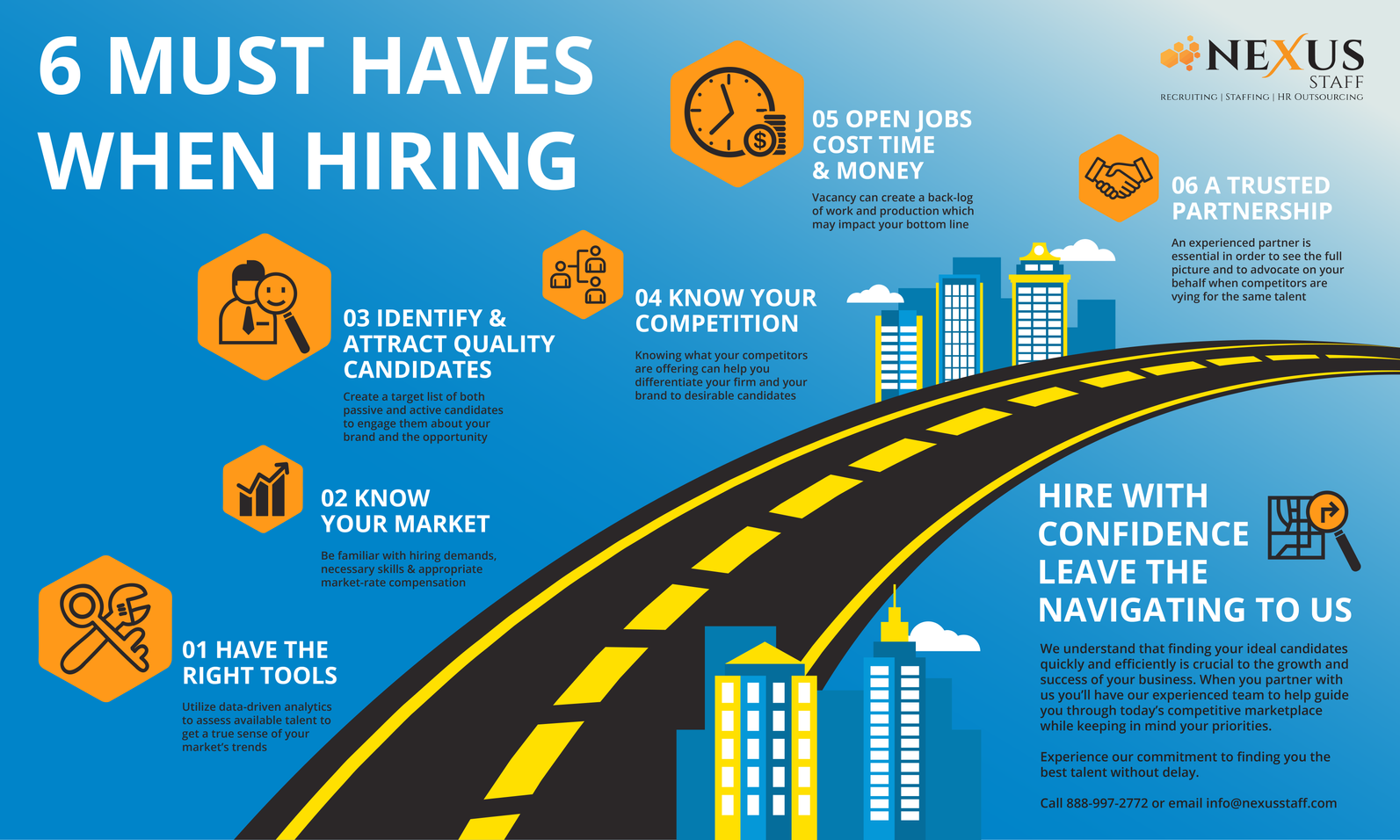 6-Must-Haves-Hiring_infographic-oct8.png
