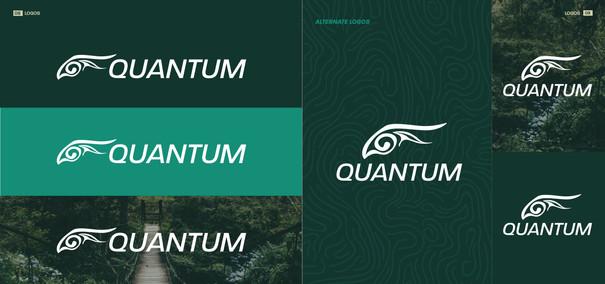 QUANTUM-branding-manual-8-9.jpg
