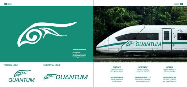 QUANTUM-branding-manual-4-5.jpg
