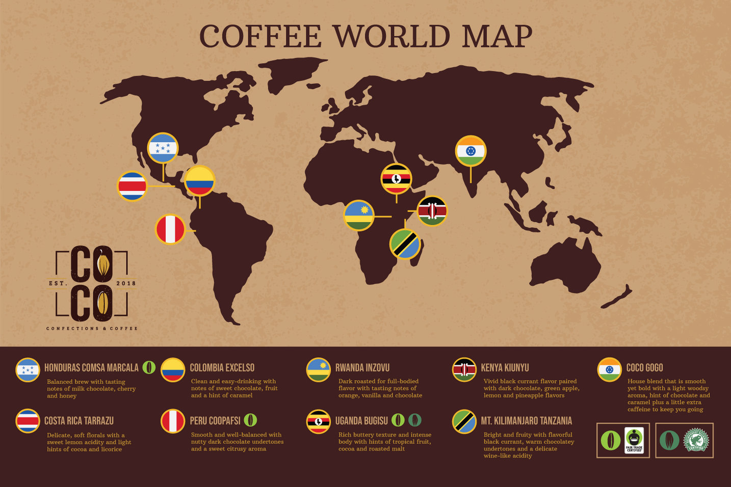 COCO_world-map-small.png