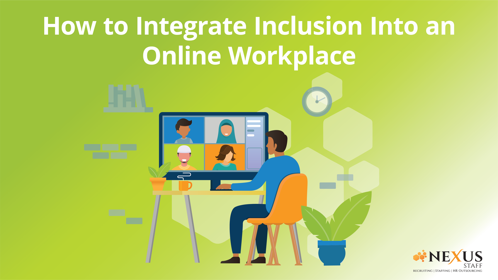 inclusion-online-workplace_oct21.png