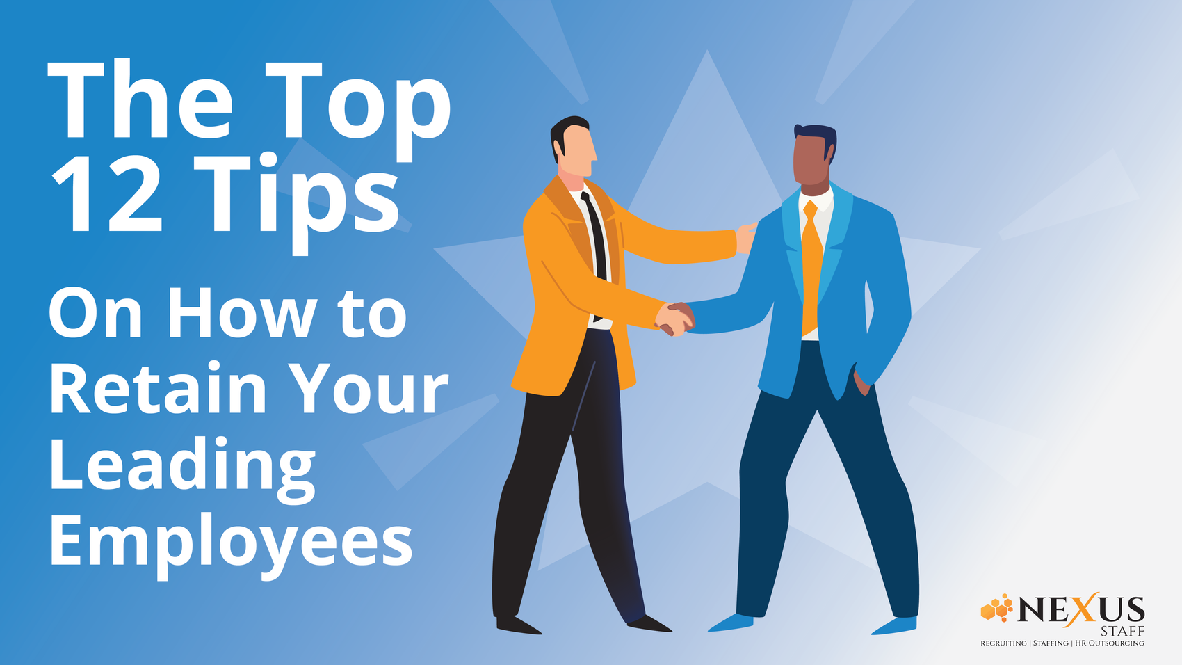 12-tips-retain-employees-oct5-2020.png