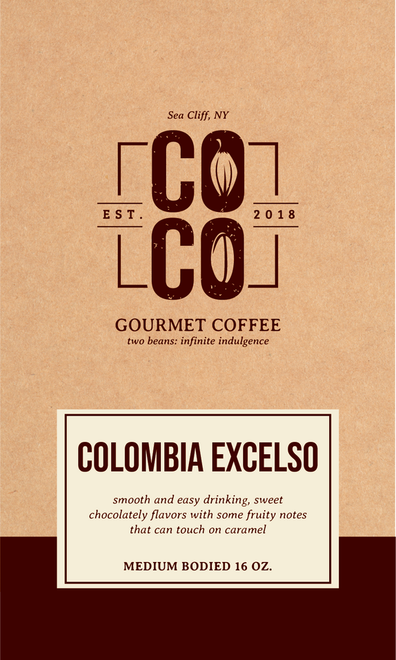 COCO_coffee-packaging-mockup-withsticker