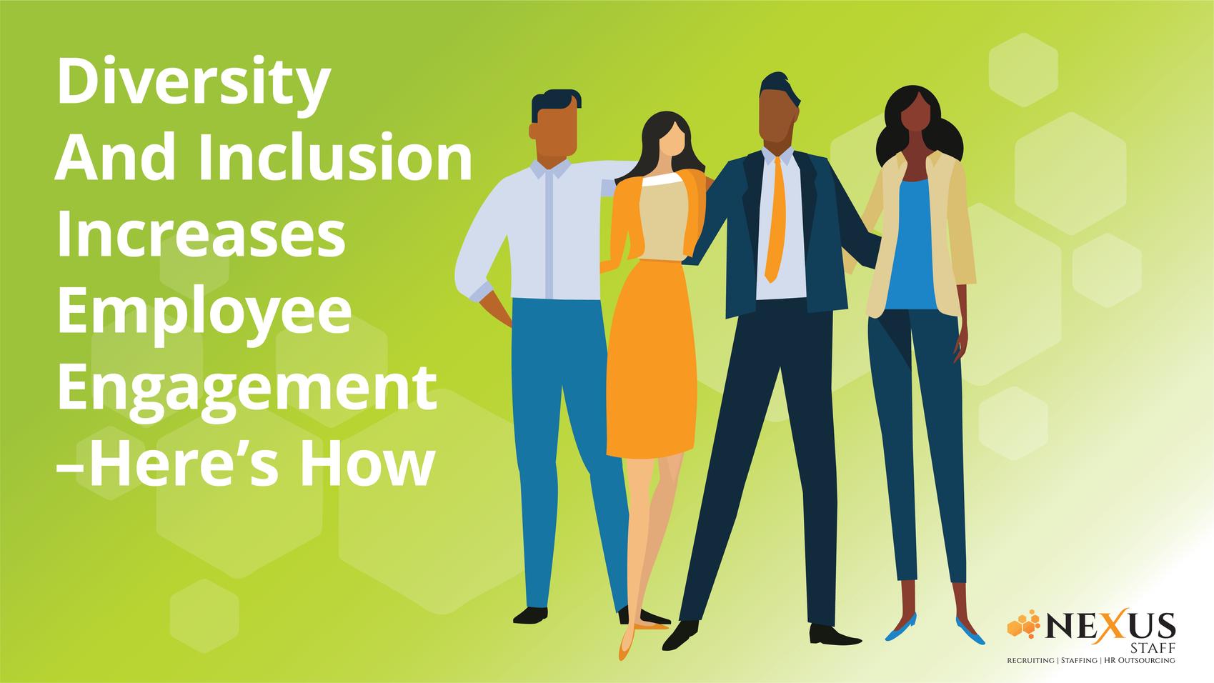 diversity-inclusion-engagement_nov16.png