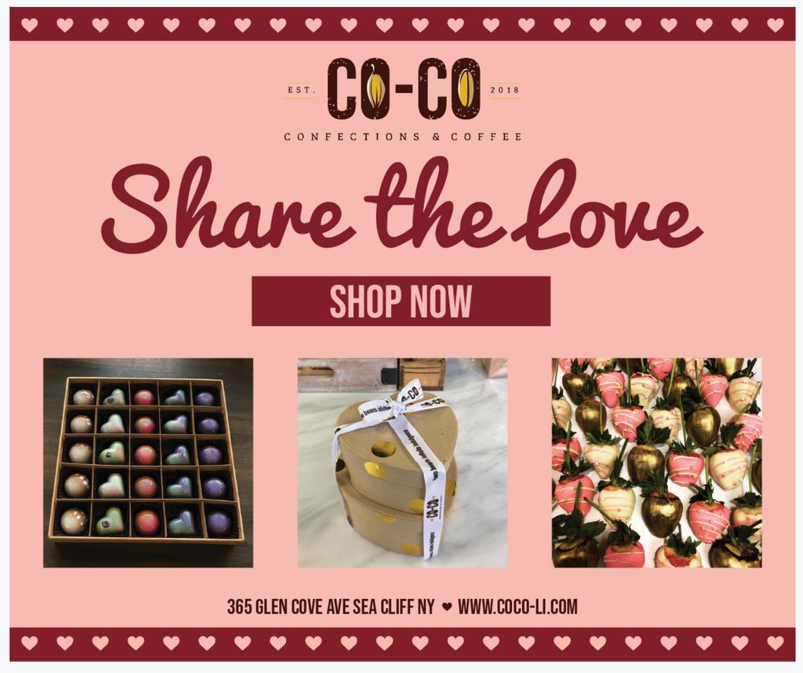 valentines-print-ad.png