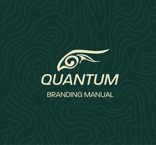 QUANTUM-branding-manual-cover_edited.jpg