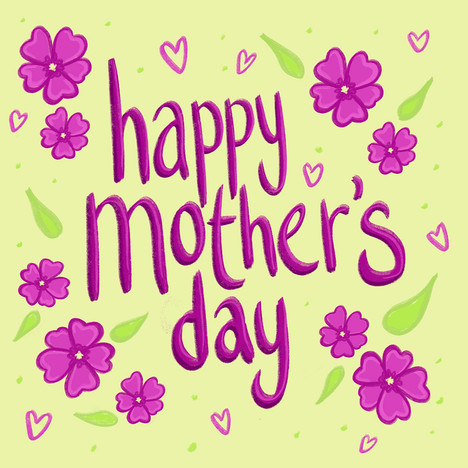 christine-syracuse_mothers-day-web-150.j