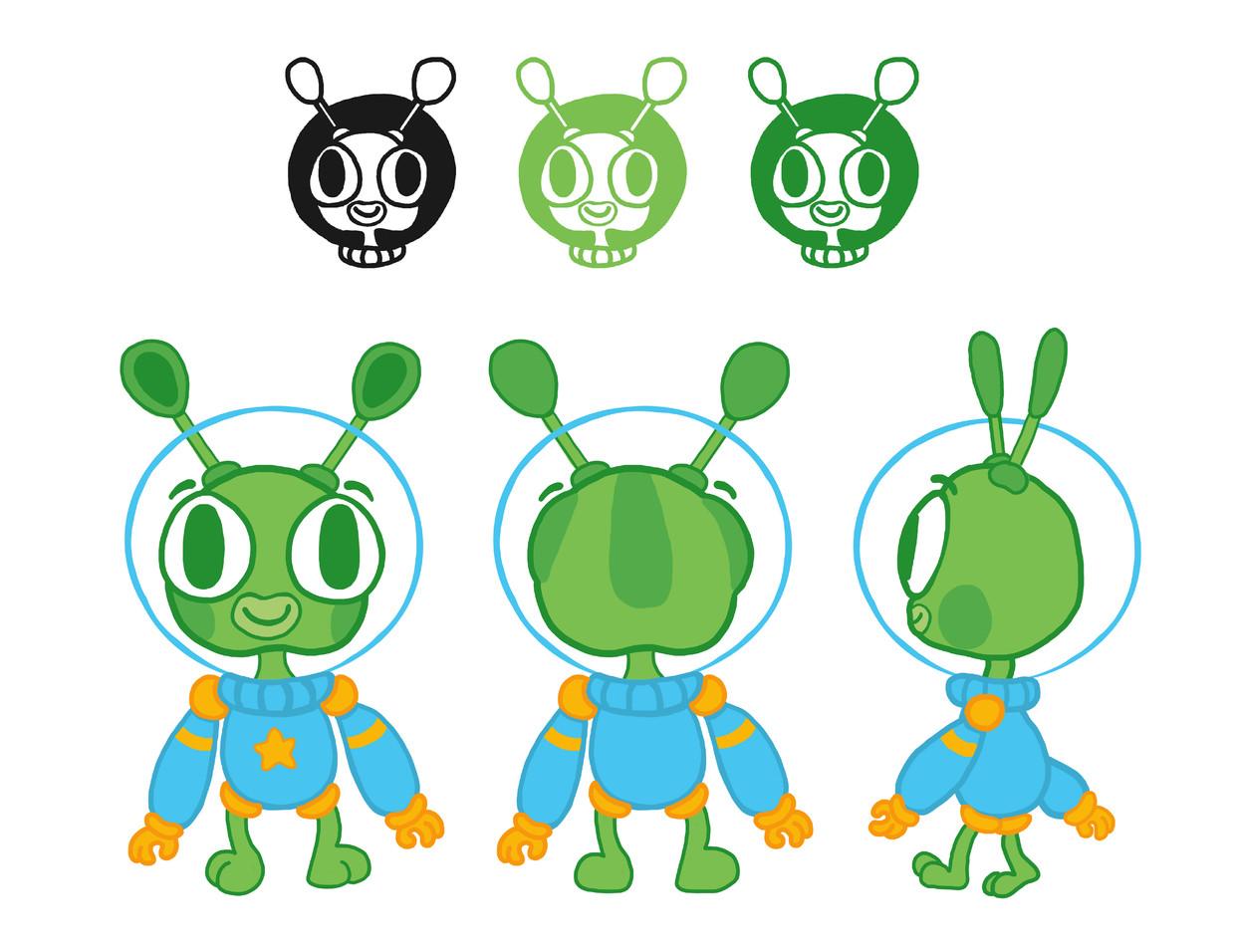Syracuse-Life-Mascot-03.jpg