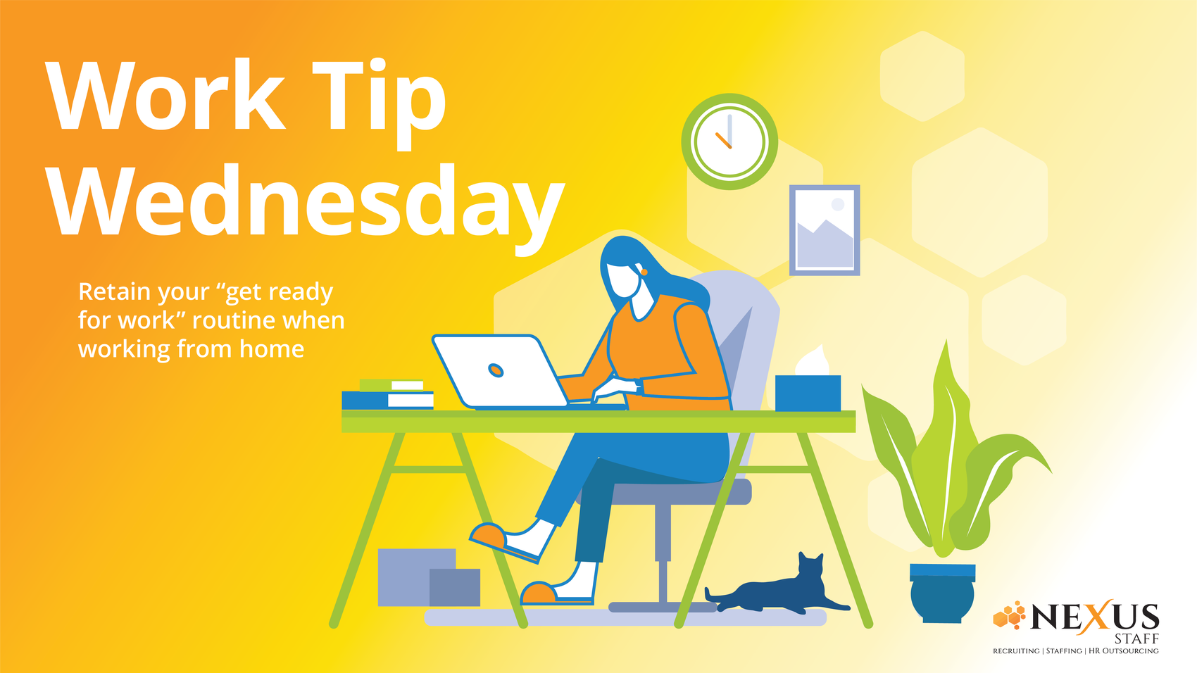 work-tip-wednesday-oct13-v3.png