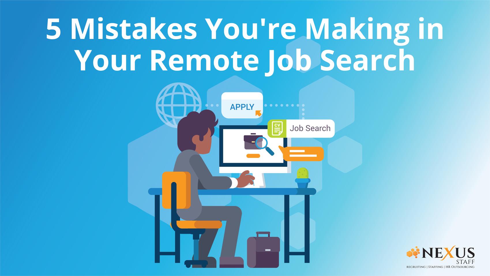 remote-job-search-white_nov4.png