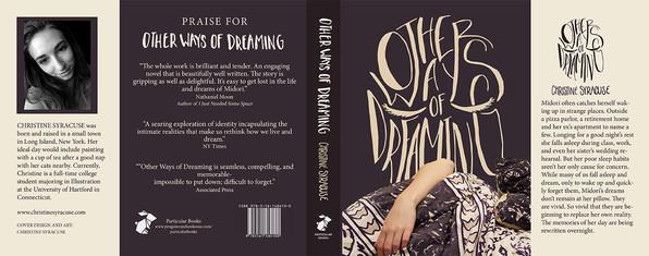 Dreaming_Jacket_web.jpg