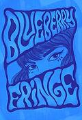 christine-syracuse_blueberry-fringe-post