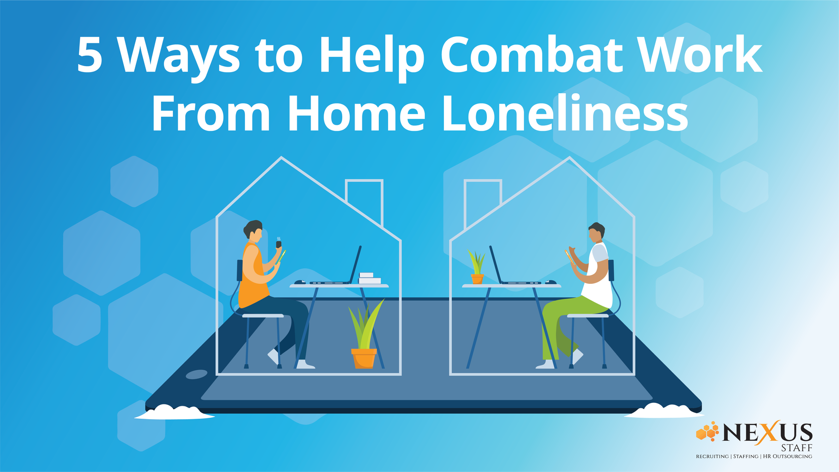 5-ways-work-home-loneliness_nov10.png