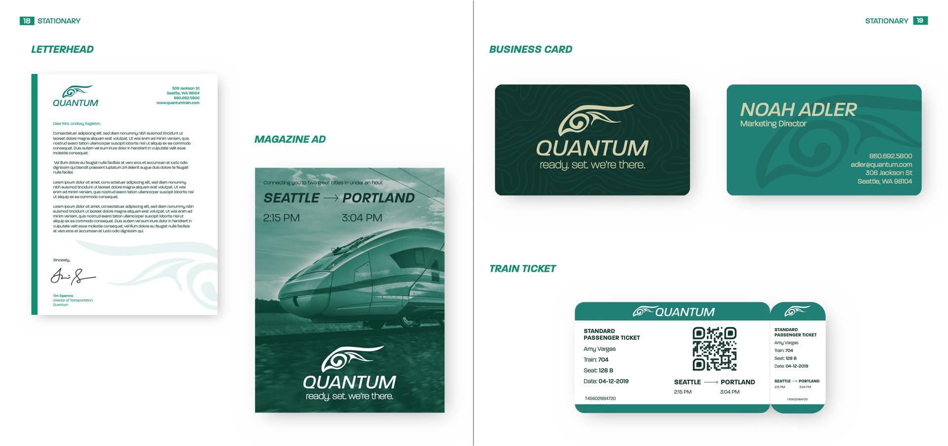 QUANTUM-branding-manual-18-19.jpg