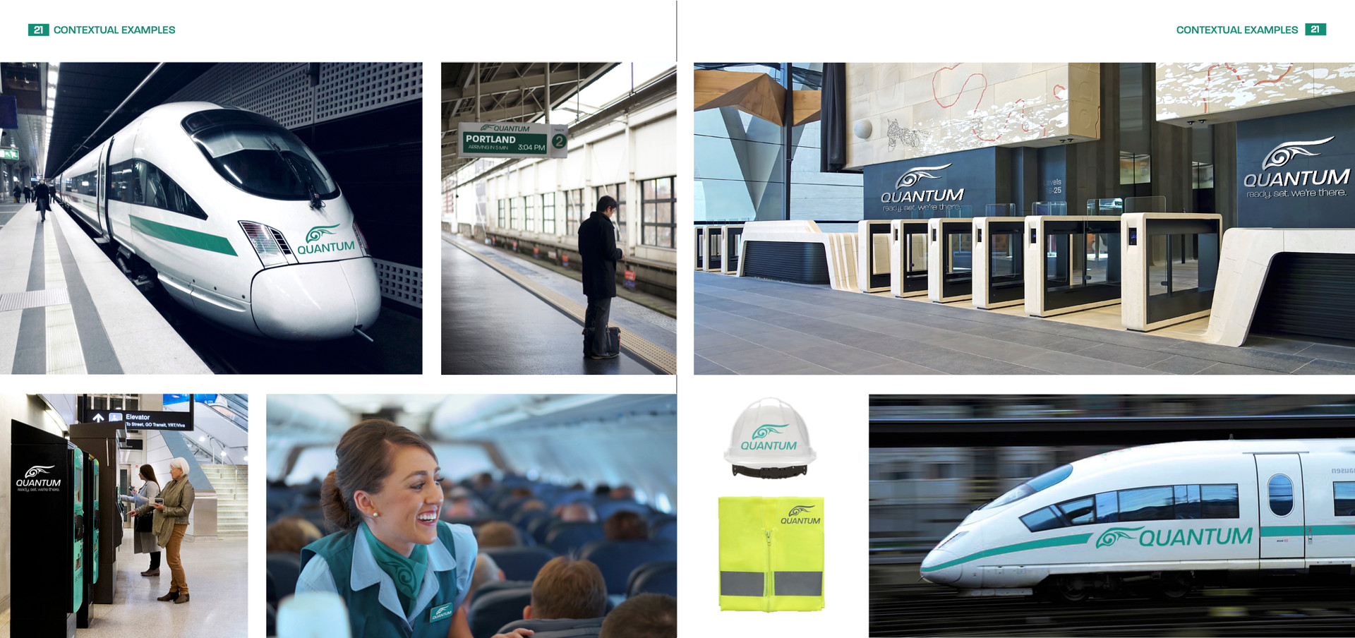 QUANTUM-branding-manual-21-22.jpg